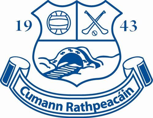Rathpeacon GAA